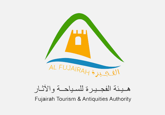 Fujairah Tourism and Antiquities Authority