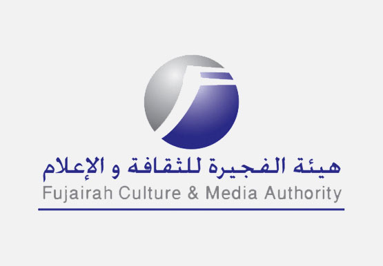 Fujairah Culture and Media Authority